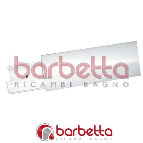 CANALE BIANCO 80X60