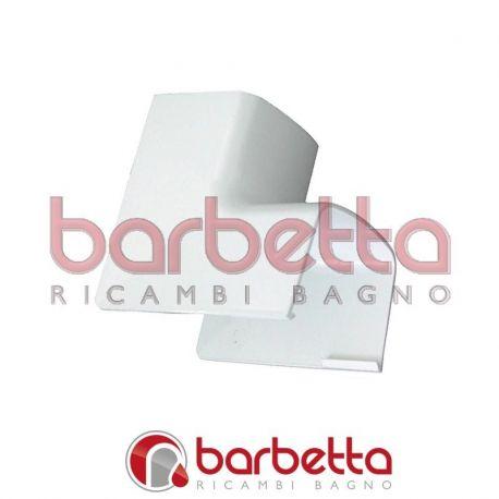 ANGOLO INTERNO 80X60